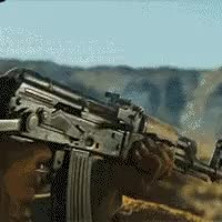Watch ak47 GIF on Gfycat. Discover more related GIFs on Gfycat