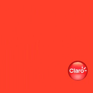 Watch and share Claro GIFs on Gfycat