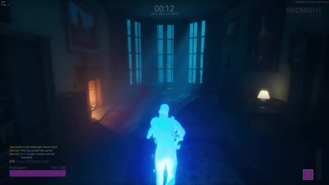 Watch and share Midnight Ghost Hunt GIFs and Indie Dev GIFs by Midnight Ghost Hunt on Gfycat