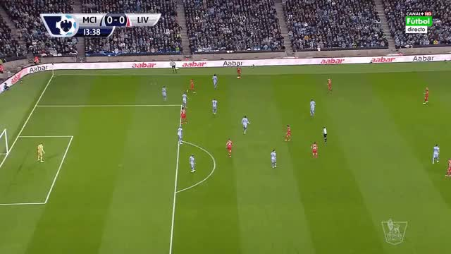 Watch this GIF on Gfycat. Discover more liverpoolgifs GIFs on Gfycat