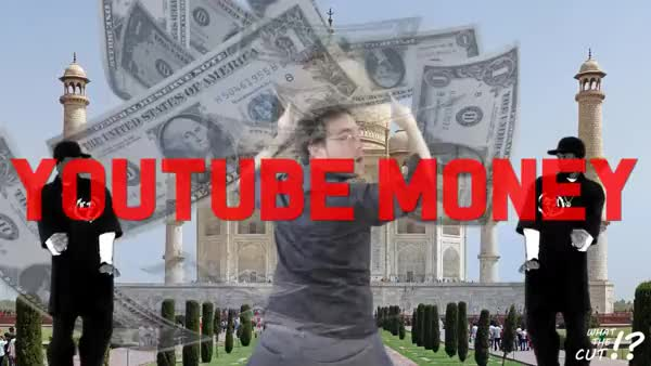 Watch MONEY! GIF on Gfycat. Discover more pcmasterrace GIFs on Gfycat