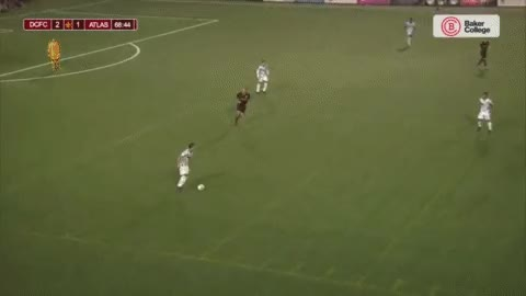 Watch and share Detroit City FC Vs. Atlas FC (21) GIFs on Gfycat