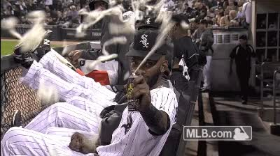 Watch Chicago Whitesox GIF on Gfycat. Discover more related GIFs on Gfycat