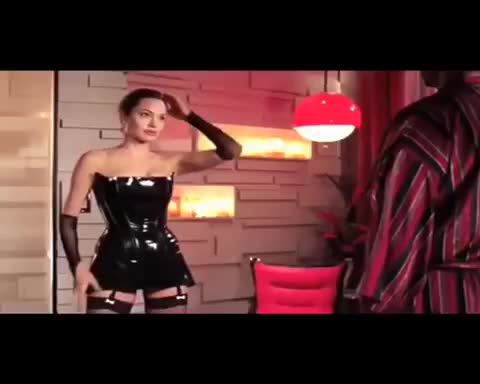 Watch and share Angelina Jolie GIFs by Ordlachisea29 on Gfycat