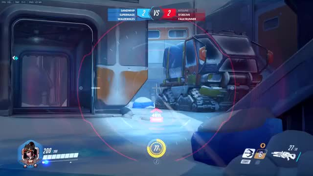 Watch and share Overwatch Memes GIFs and Circulation GIFs on Gfycat