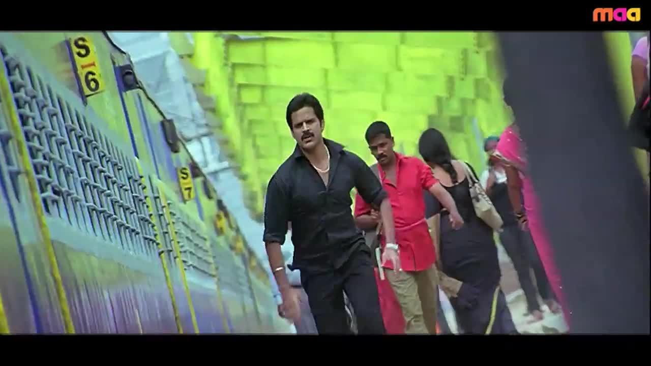bollywoodrealism, Katthi | Full Movie | Kalyan Ram (reddit) GIFs