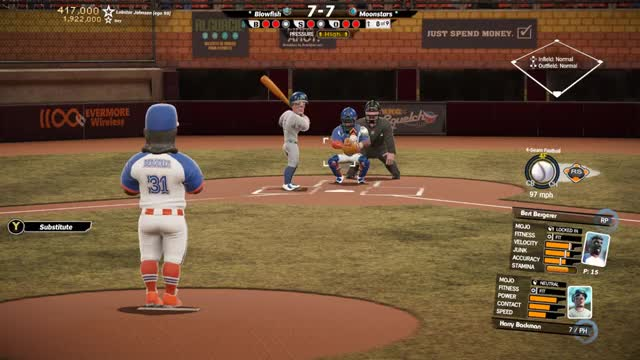 Watch and share Baseball GIFs by bavasuzuki on Gfycat
