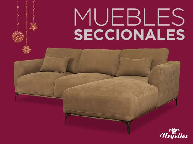 Watch and share Muebles-Seccionales GIFs on Gfycat