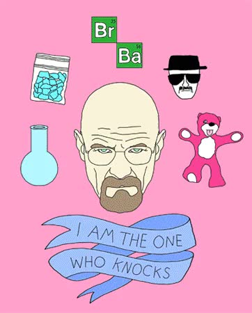 Watch and share Breaking Bad GIFs and Walter White GIFs on Gfycat