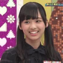 Watch and share Hamagishi Hiyori GIFs by popocake on Gfycat