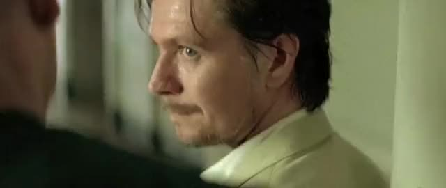 Watch and share Gary Oldman GIFs by shootdrawwrite on Gfycat