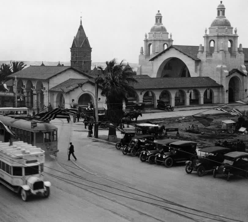Union station GIFs