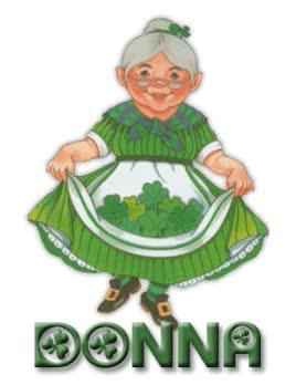 Watch and share Granny Dancing Irish Jig Donna GIFs on Gfycat