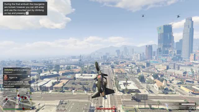 Watch and share Vlc-record-2018-08-02-18h35m40s-Grand Theft Auto V 07.31.2018 - 00.21.22.03.DVR.mp4- GIFs by Kumar Animesh on Gfycat
