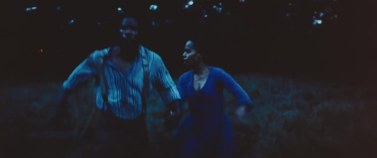 Django killin Brittle Brothers ! GIFs