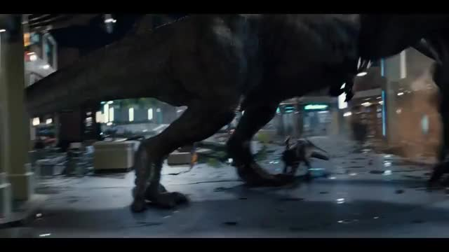 Watch and share Raptor GIFs and Trex GIFs on Gfycat