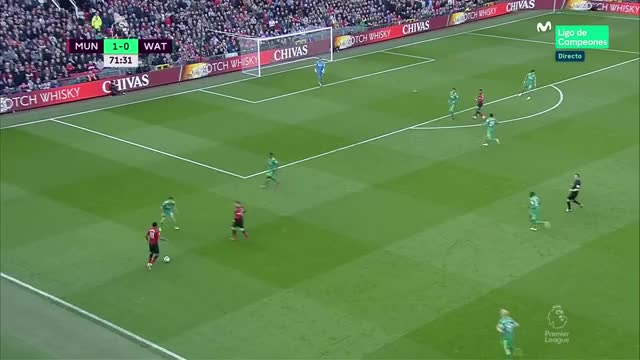Watch 80 Martial (1) GIF by @mu_goals_xx on Gfycat. Discover more related GIFs on Gfycat