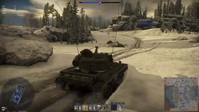 Watch and share Warthunder GIFs by iskela45 on Gfycat