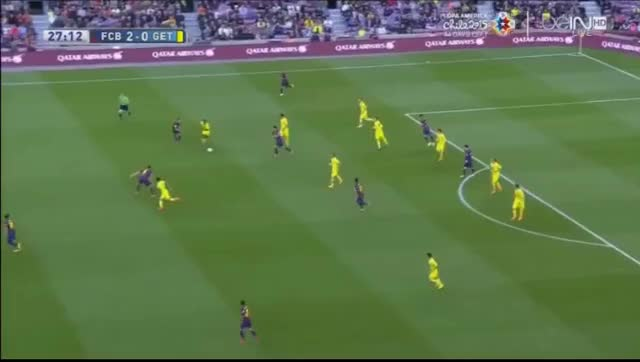 Watch and share Soccer GIFs and Barca GIFs on Gfycat