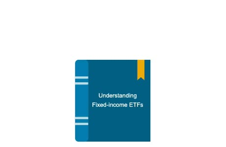 Watch and share Understanding Fixed Income GIFs on Gfycat