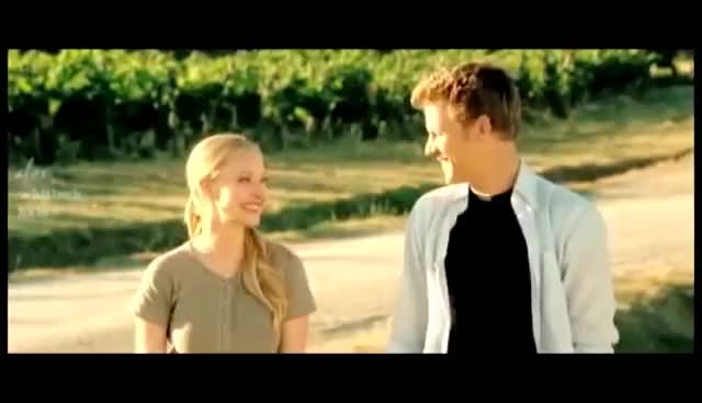 Watch and share Letters GIFs and Juliet GIFs on Gfycat