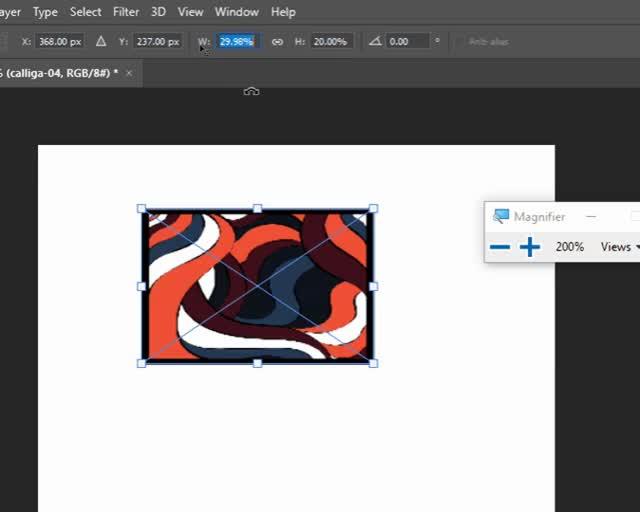 Watch and share InstantGif 2020.05.15-10.56 GIFs by Э. Мөнхцолмон on Gfycat