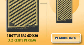 Bags For Electronics GIFs