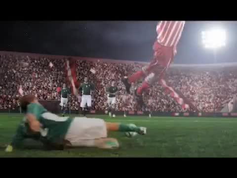 Watch and share Schiavi GIFs and Futbol GIFs on Gfycat