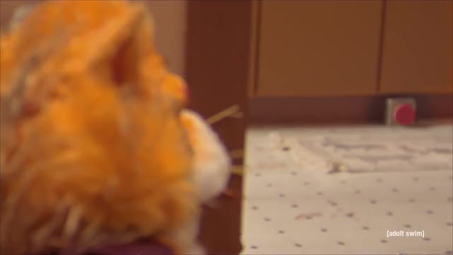 Watch and share Too Many Cooks GIFs and Infomercial GIFs by ewoksson on Gfycat