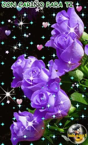 Watch and share Imagenes Gif Entrada Anuncio GIFs on Gfycat