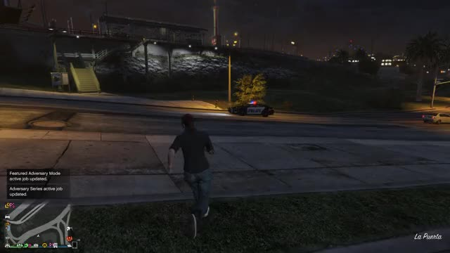 Watch and share Gtaonline GIFs and Gtav GIFs by Galaxy on Gfycat