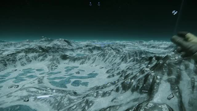 Watch Stuck the landing. GIF on Gfycat. Discover more skydiving, star citizen, stuck the landing GIFs on Gfycat