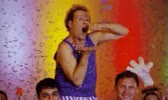 Watch and share Richard Simmons GIFs on Gfycat