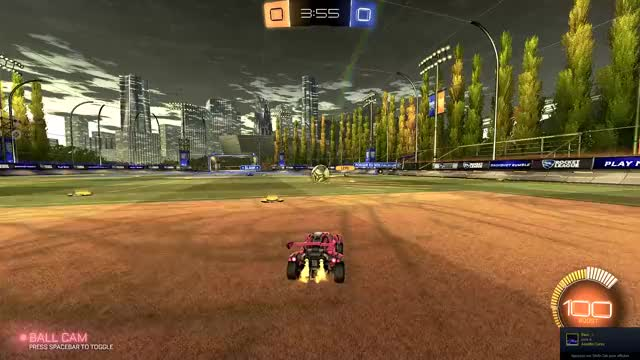 Watch and share Aerial Passing Play GIFs by zairl69 on Gfycat
