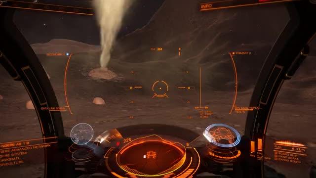 Watch Elite Dangerous 01.05.2018 - 11.31.16.04 GIF on Gfycat. Discover more related GIFs on Gfycat