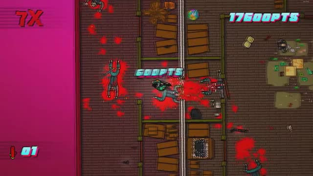 Watch dat room clear - Ninjar2033 GIF on Gfycat. Discover more 60fpsgaminggifs GIFs on Gfycat