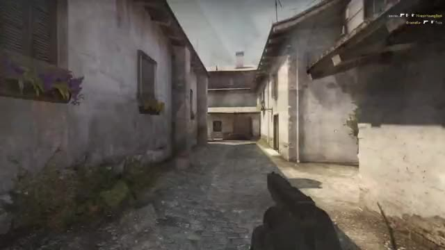 Watch and share Aimbot GIFs and Csgo GIFs on Gfycat
