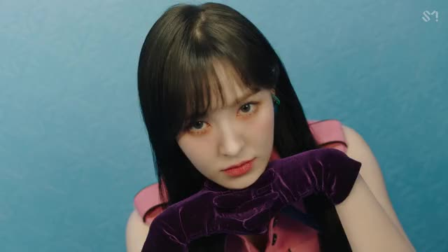 Watch this trending GIF on Gfycat. Discover more 'The ReVe Festival' Day 1, IRENE, JOY, MV, RVF, Red Velvet, SEULGI, The ReVe Festival, WENDY, YERI, Zimzalabim, 레드벨벳, 뮤비, 뮤직비디오, 슬기, 아이린, 예리, 웬디, 조이, 짐살라빔 GIFs on Gfycat