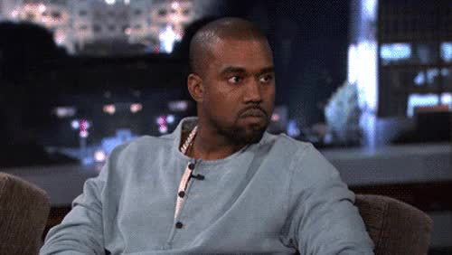 Watch how sway GIF on Gfycat. Discover more kanye west GIFs on Gfycat