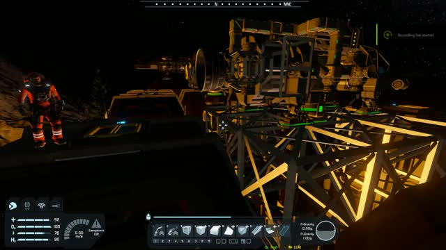 Watch and share Space Engineers 2019.08.05 - 16.15.44.21 GIFs on Gfycat