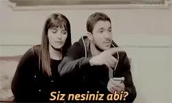 Watch and share Şebnem Bozoklu GIFs and Sevtap Özaltun GIFs on Gfycat
