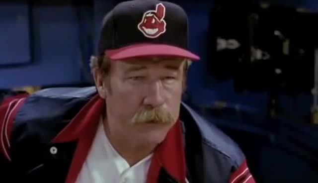 Watch Give 'em the heater, Ricky. GIF on Gfycat. Discover more related GIFs on Gfycat