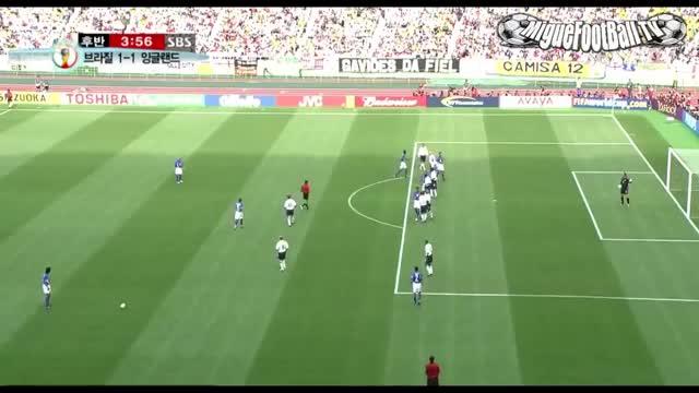 Watch and share Brasil Vs England GIFs and England Vs Brazil GIFs on Gfycat