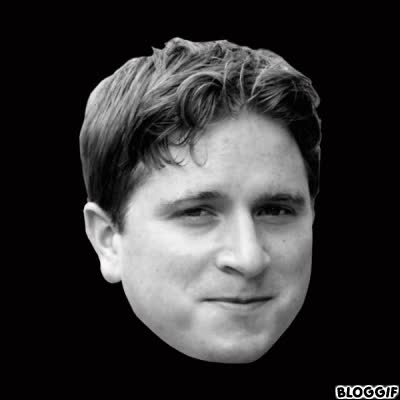 Watch and share Kappa GIFs on Gfycat