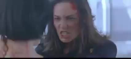 Watch this diane lane GIF on Gfycat. Discover more Diane Lane, Judge Dredd, diane lane, judge dredd GIFs on Gfycat