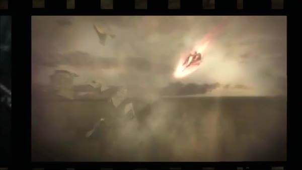 Respect The Umbra Witch, Bayonetta (reddit)