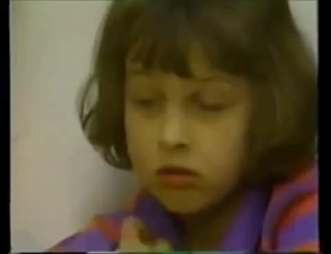 Watch and share A Ira De Um Anjo (Child Of Rage) - Documentário COMPLETO [Legendado PT-BR] GIFs on Gfycat