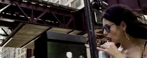 Watch and share Marina Diamandis GIFs and Matdedit GIFs on Gfycat