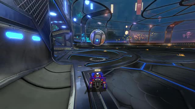 Watch 1v1 GIF on Gfycat. Discover more RocketLeague GIFs on Gfycat