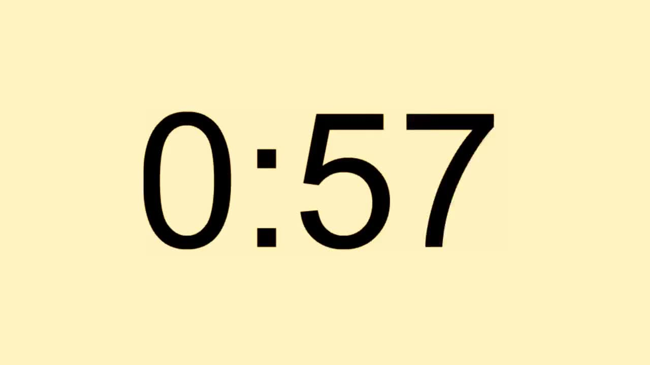minutes countdown timer alarm clock gifs search search share on